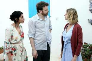 Chanson douce de Lucie Borleteau image film cinéma