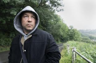 The Virtues de Shane Meadows and Jack Thorne image série télé
