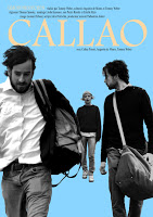 <i>Callao</i> (2007) by Tommy Weber on Dailymotion 1 image