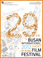 CINEMA: BISFF 2012 #01, le jour d'avant/the day before 8 image