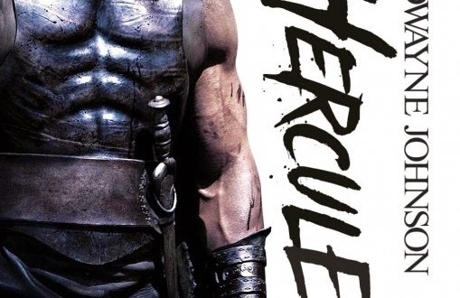 """""""Hercules"""" (2014), without any Thrace 1 image"""