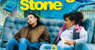 """CINEMA: """"Papa was not a Rolling Stone"""" (2014), I can't get no 3 image"""