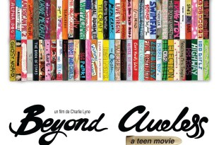 "[CRITIQUE] ""Beyond Clueless"" (2014), ode nostalgique aux teen movies 3 image"