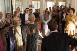indian-summers-saison-1-image-4
