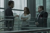 THE CIRCLE EMMA WATSON TOM HANKS FILM