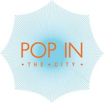 Pop-in-the-City