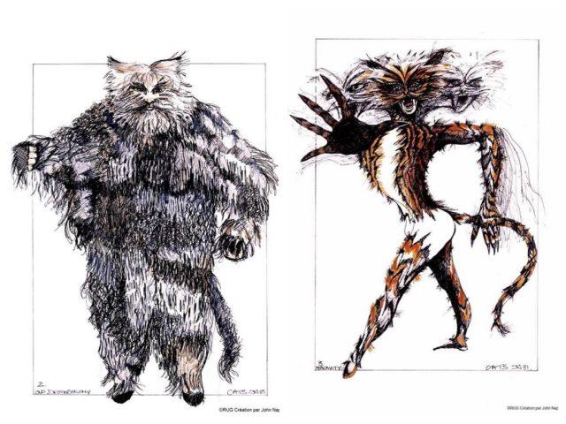 Cats-costumes-dessin