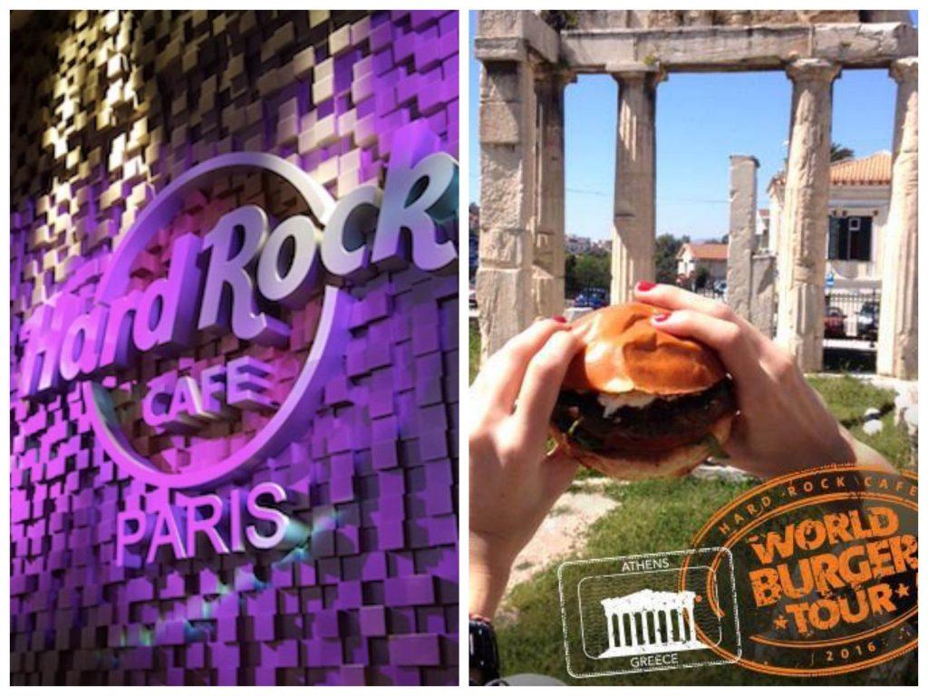 hard-rock-café-paris-ok