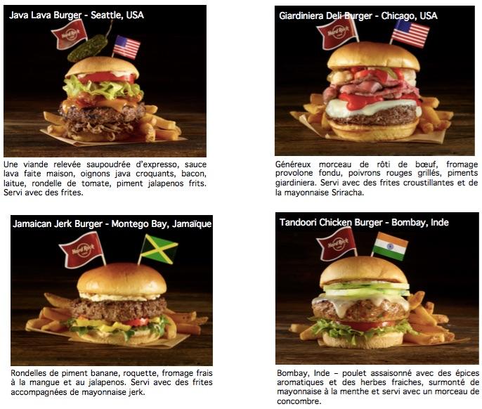 world-burger-tour-juin