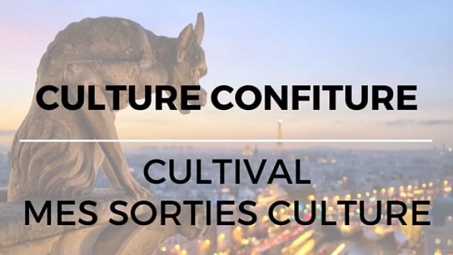 cultival-mes-sorties-culture-ok