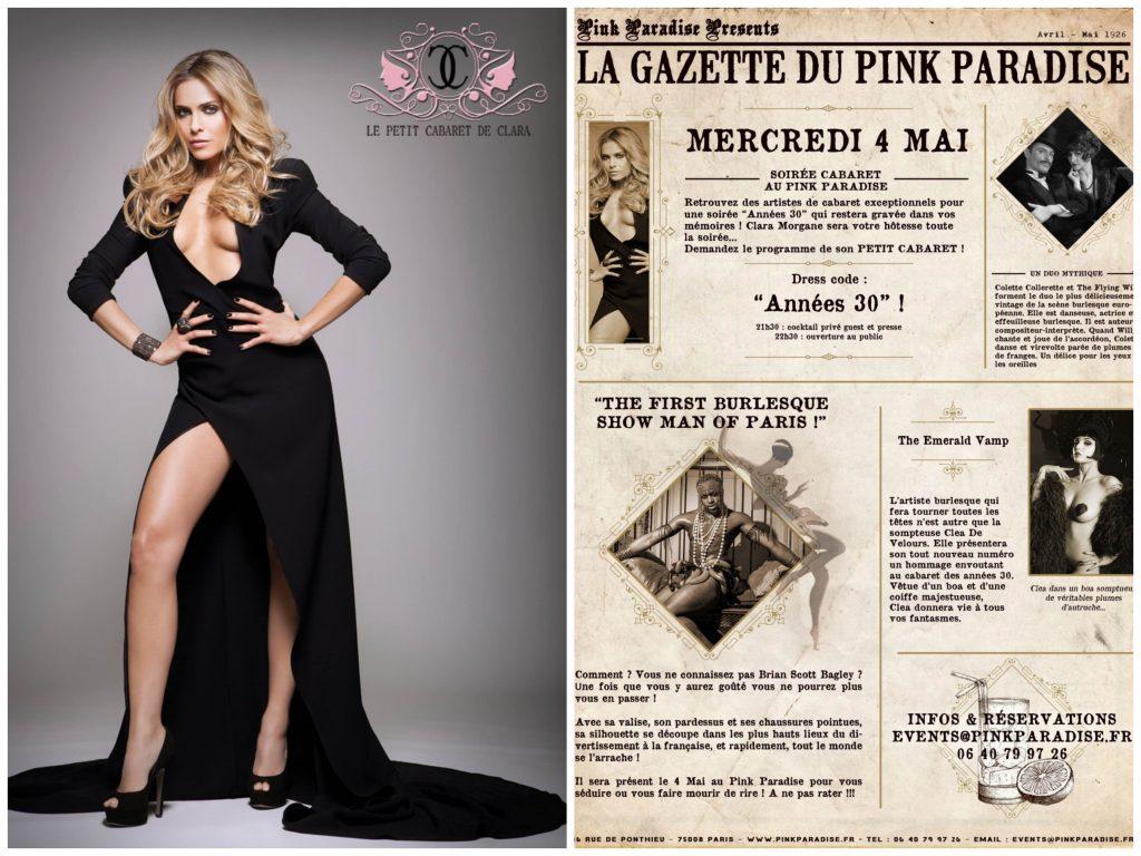 petit-cabaret-clara-pink-paradise