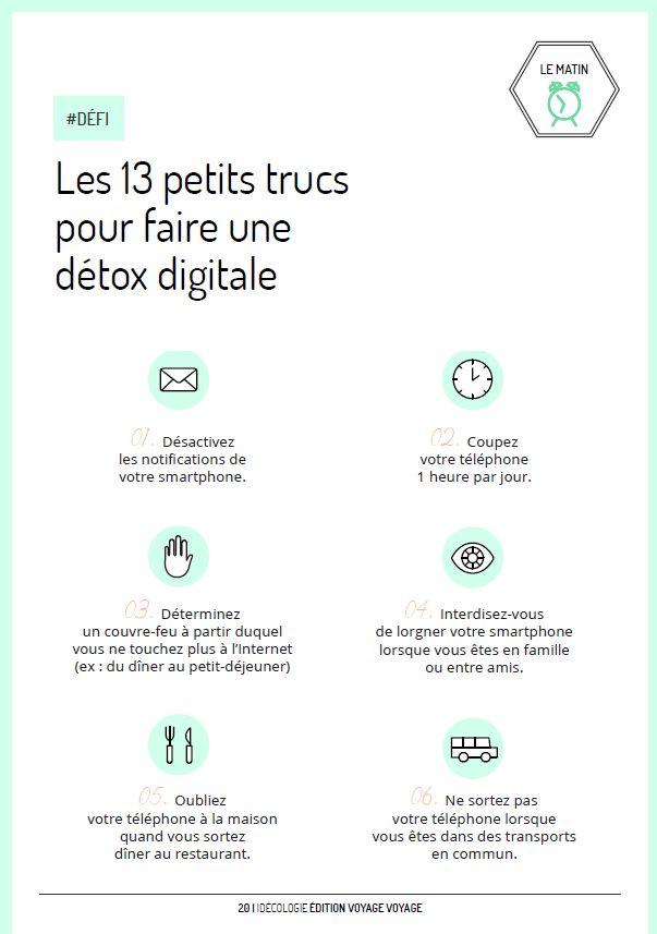 DIGITALE-DETOX-01