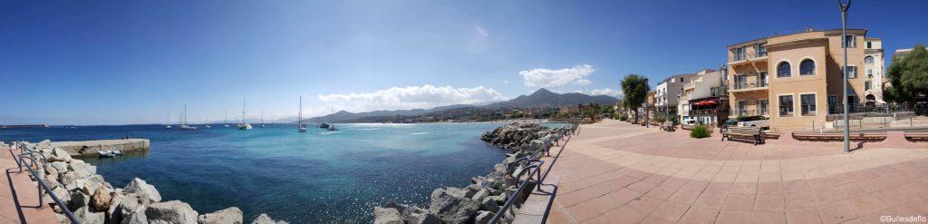 ile-rousse-corse-panoramique
