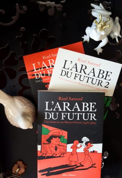 arabe-futur-riad-sattouf