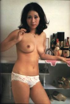 yayoi05