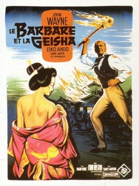 le_barbare_et_la_geisha,1