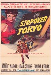 600full-stopover-tokyo-poster