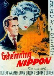 geheimring_nippon