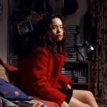 Beautiful Sunday (Tetsuya Nakashima - 1998)