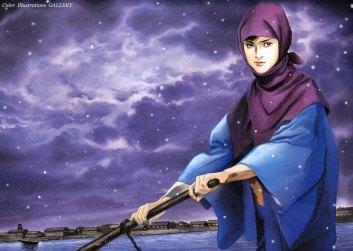 lady-snowblood-8
