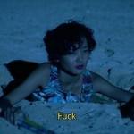 Sonatine (Takeshi Kitano - 1993)