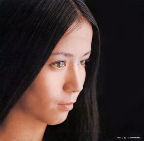 Shinoyama Saori Minami 4
