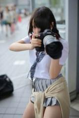bijin-camera-30