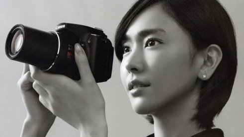 bijin camera 7