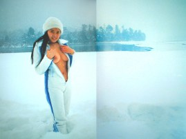 bijin-neige-28