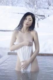 bijin-neige-30