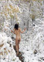 bijin-neige-31