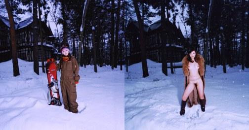 bijin-neige-34