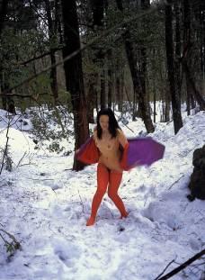 bijin-neige-40