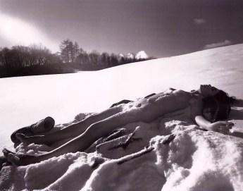 bijin-neige-51