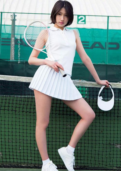 joueuse-tennis-ono-ito
