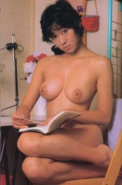 Megumi-Kiyosato-21