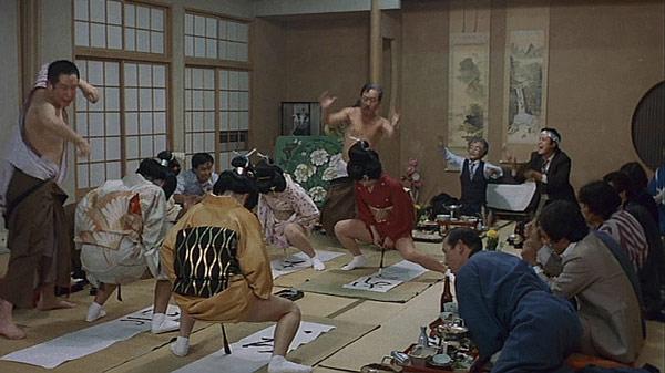 pleasure hot spring 4