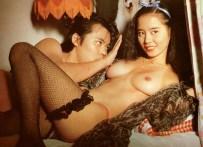 Ayako Ohta 10