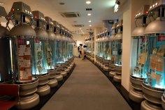 musée tezuka 6