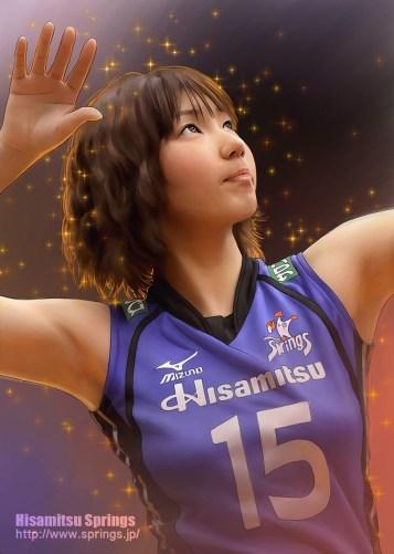 yuki-ishii-2