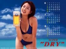 beer girl 13