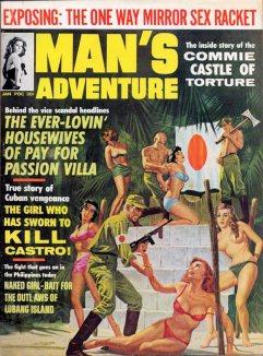 pulp-mans-adventure-4