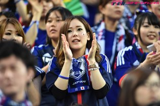supportrice 8