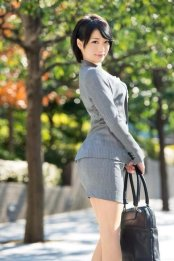 office-lady-23