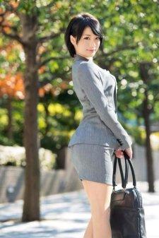 office-lady-23