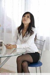office-lady-27