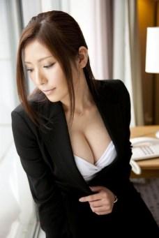 office-lady-28