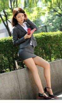 office-lady-30