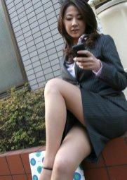 office-lady-31