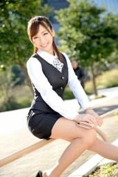 office-lady-7